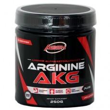 ABSN Arginine AKG - 125 Servings