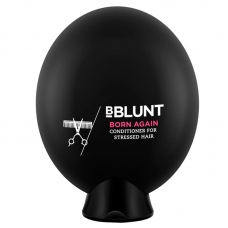 BBLUNT Born Again Conditioner