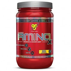 BSN Amino X - 30 Servings
