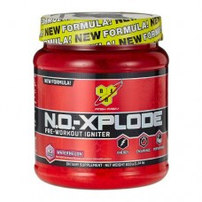BSN N.O.-Xplode - 45 Servings