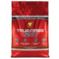 BSN True-Mass 1200- 10.38Lbs