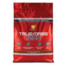 BSN True-Mass 1200- 10.25 Lbs