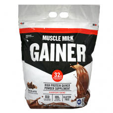 Cytosport Muscle Milk Gainer 10Lbs