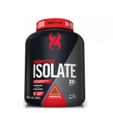 CytoSport Monster Isolate 4.4Lbs