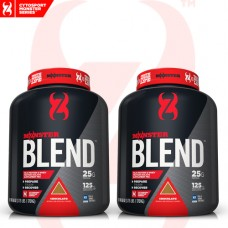 Cytosport Monster Blend ( Pack of 2 )