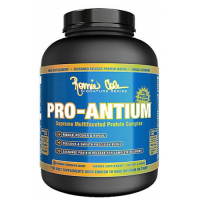 Ronnie Coleman Pro-Antium 5.6Lbs