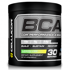 Cellucor COR-Performance β-BCAA 30 Servings