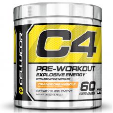 Cellucor C4 Pre-Workout 60 Servings