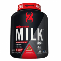 CytoSport Monster Milk 4.8 Lbs