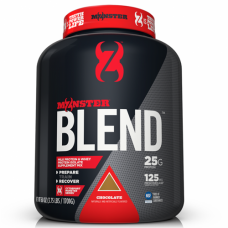 Cytosport Monster Blend