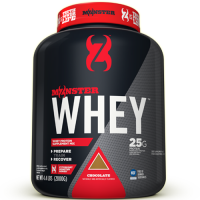 Cytosport Monster Whey 4.4Lbs