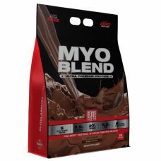 Elite labs USA MyoBlend 10 Lbs