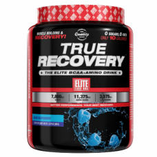 Elite Labs USA True Recovery