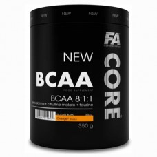 Buy BCAA Supplement Products Online in India at
