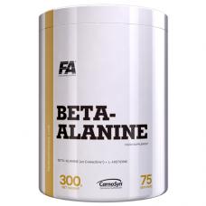 FA Engineered Nutrition Performance Beta - Alanine 75 Servings