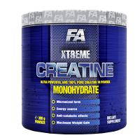 FA Engineered Nutrition Xtreme Creatine