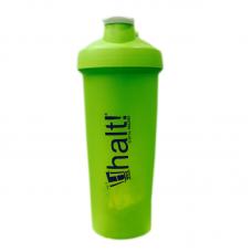 Halt Shaker 600Ml