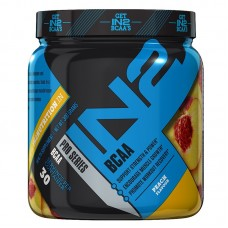 IN2 Nutrition BCAA 30 Servings