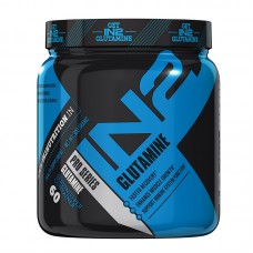 IN2 Nutrition Glutamine 60 Servings