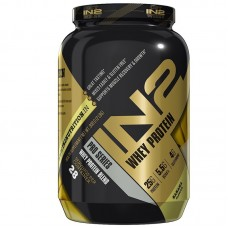 IN2 Nutrition Whey Protein 2 Lbs