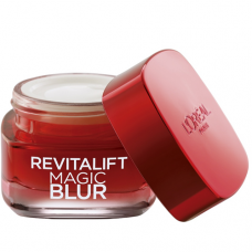 L'Oreal Paris Revitalift Magic Blur Day Cream 50Gm