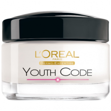 L'Oreal Paris Youth Code Eye Cream 15Ml