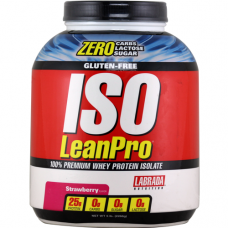 Labrada Iso Lean Pro 5Lbs