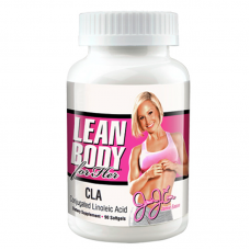 Labrada Lean Body for Her CLA 90 Softgels