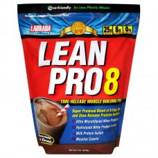 Labrada Lean Pro8 - 5Lbs