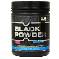 MRI Black Powder (Buy 1 Get 1 Free)