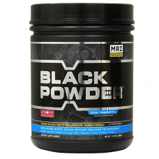 MRI Black Powder (Buy 1 Get 1 Free)