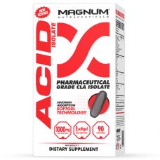 Magnum Acid 90 Softgels