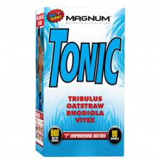 Magnum Tonic