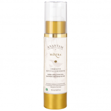 Mantra Ananatam Under Eye Revitalizor Serum