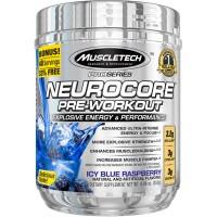 Muscletech NeuroCore Pre-Workout - 40 Servings