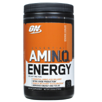 ON Essential Amino Energy 30 Servings