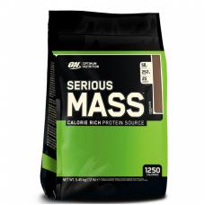 ON Serious Mass 12Lbs
