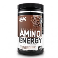 ON Essential Amino Energy 30 Servings