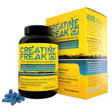 PharmaFreak Creatine Freak