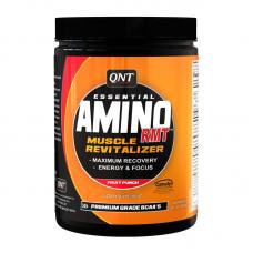 QNT Amino RMT - 300 Gms