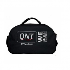 QNT Gym Bag