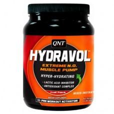 QNT Hydravol 800 Grams