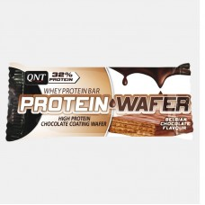 QNT Protein Wafer 12 Bars