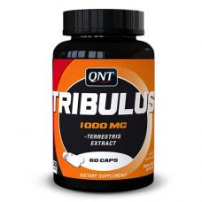 QNT Tribulus 60 capsules