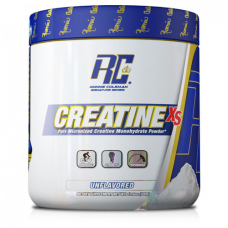 Ronnie Coleman Creatine 300Gms