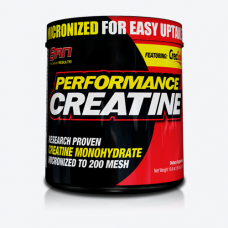 SAN Nutrition Performance Creatine 300 Gms