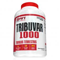 SAN Nutrition Tribuvar 1000 - 90 Tablets