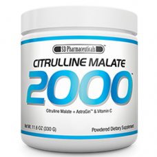 SD Pharmaceuticals Citrulline Malate 2000