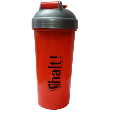 Halt Wide Strainer Shaker 25 oz