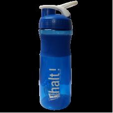 Halt Grip Shaker